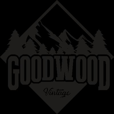 goodwood black 400