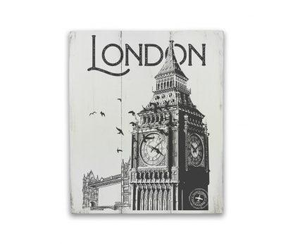 goodwood london feher