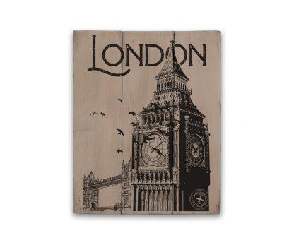 goodwood london rozsaszin
