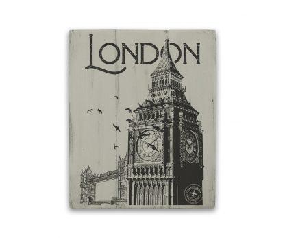 goodwood london szurke