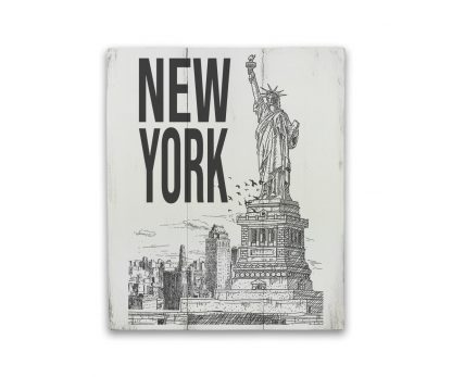 goodwood new york feher