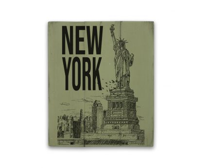 goodwood new york olajzold