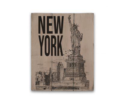 goodwood new york rozsaszin