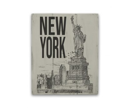goodwood new york szurke