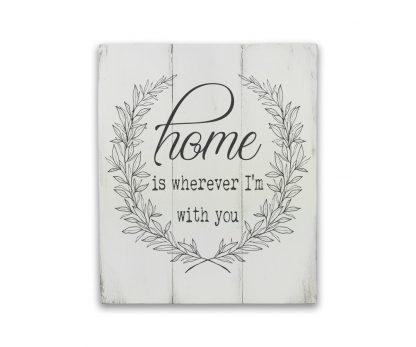 home is wherever 32 28 feher