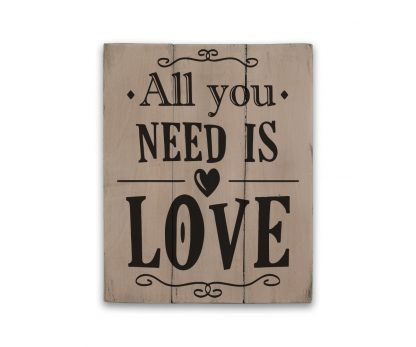 all you need is love rozsaszin