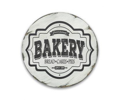 bakery fresh baked 02 kor
