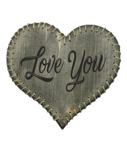 elen varrt antik sziv love you