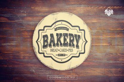 facebook post bakery 01 min