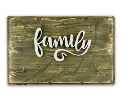 family rusztikus akaszto 28 19
