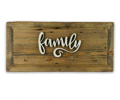 family rusztikus akaszto 38 19