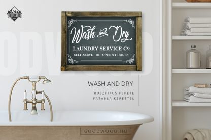 goodwood 2021 01 furdoszoba 3 wash and dry web