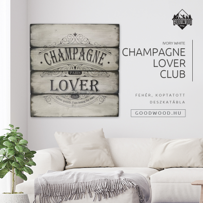 facebook post 1080p champagne lover club c1