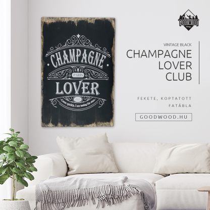 facebook post 1080p champagne lover club c2