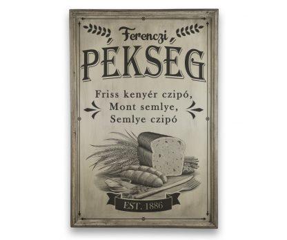 ferenczi pekseg 1