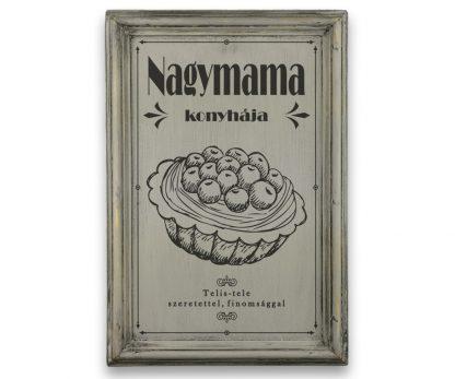 nagymama konyhaja telis tele szeretettel finomsaggal 4