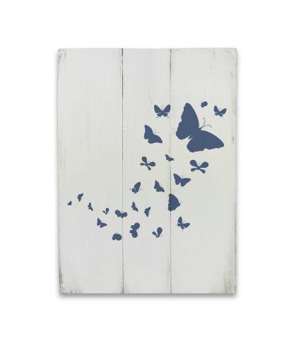 goodwood vintage pillangok feher deszkatabla