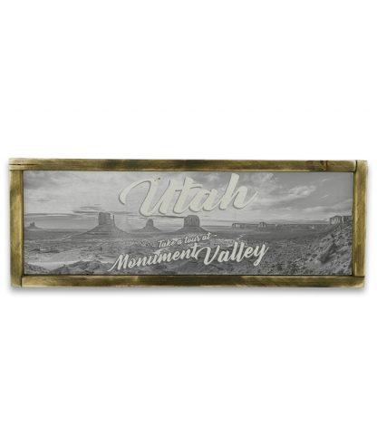 Utah Monument Valley FF
