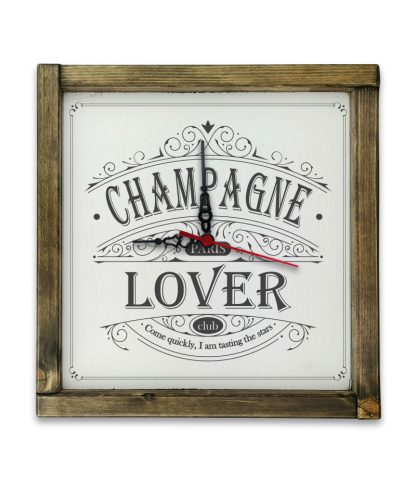champagne lover club paris tolgy keret ora