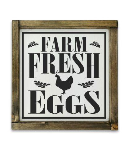 farm fresh eggs tolgy keret feher fatabla