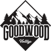 goodwood-black-400
